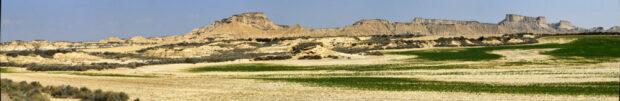 Pano vec 6 photos en format paysage