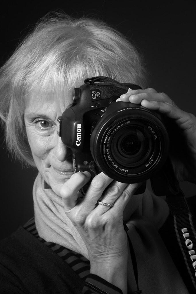 Portrait studio par JPC 29-03-2014-1-2