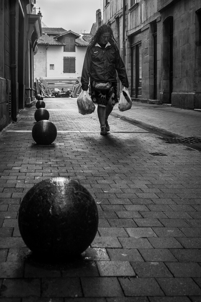 photowalk-dame-aux-sacs